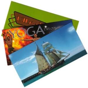 DIGITAL POST CARDS